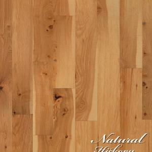 Vineyard Collection Napa by From The Forest Hickory - Natural