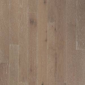 Vineyard Collection Napa by From The Forest White Oak - Bianco