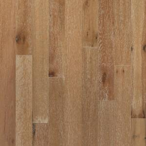 Vineyard Collection Napa by From The Forest White Oak - Vintage