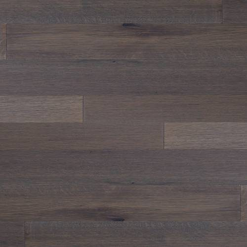 "Vineyard Collection Napa by From The Forest Engineered Hardwood 5"" White Oak - Zin Root"