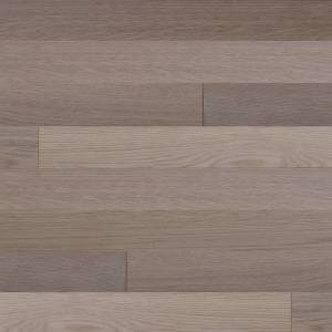 """Vineyard Collection Napa by From The Forest Engineered Hardwood 5"""" White Oak - Chard"""