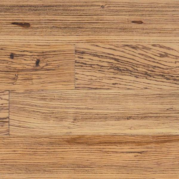 Wallplanks Collection By From The Forest Maple Zebra Wood
