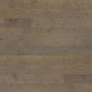 "Woodland Treasures Collection by From The Forest Engineered Hardwood 7-1/2"" White Oak - Shenandoah"