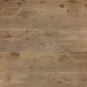 """Woodland Treasures Collection by From The Forest Engineered Hardwood 7-1/2"""" White Oak - Sheyenne"""