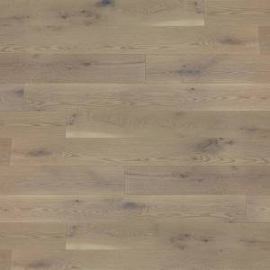 "Woodland Treasures Collection by From The Forest Engineered Hardwood 7-1/2"" White Oak - Voyageur"