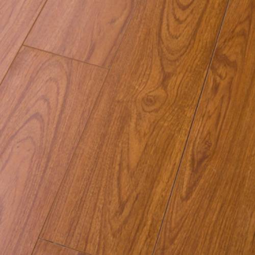 Value Collection by Green Touch Flooring Laminate 5.78x47.87 Grand Oak