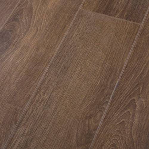 Value Collection by Green Touch Flooring Laminate 5.78x47.87 Bronze Oak