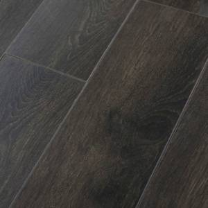 Value Collection by Green Touch Flooring Laminate 5.78x47.87 in. - Winchester Oak