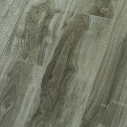 Value Collection by Green Touch Flooring Laminate 5.78x47.87 Silver Maple