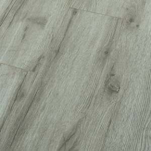 Value Collection by Green Touch Flooring Laminate 5.78x47.83 Heron Oak