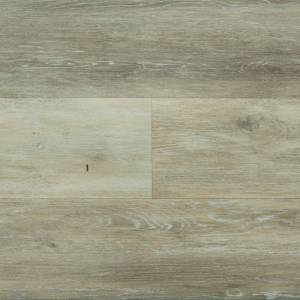 Mountain Collection by Green Touch Flooring Vinyl Plank 7x48 in. - Hudson