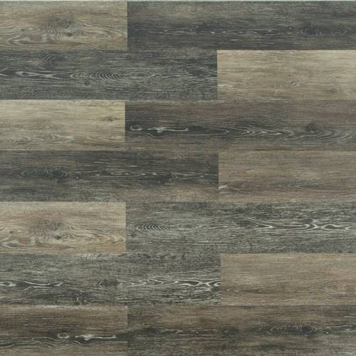 Mountain Collection by Green Touch Flooring Vinyl Plank 7x48 Columbia