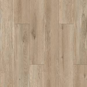 Mountain Collection by Green Touch Flooring Vinyl Plank 7x48 in. - Woodstock