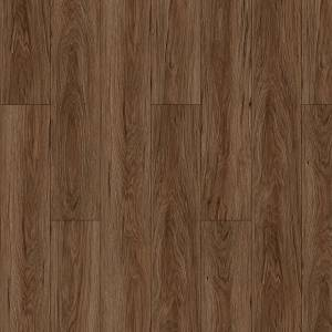 Mountain Collection by Green Touch Flooring Vinyl Plank 7x48 in. - Roswell