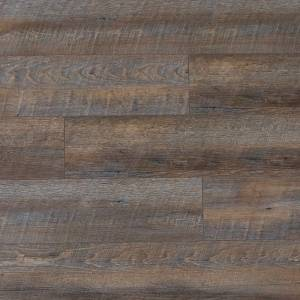 Mountain Collection by Green Touch Flooring Vinyl Plank 7x48 Hillside