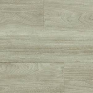Mountain Collection by Green Touch Flooring Vinyl Plank 7x48 in. - Newton
