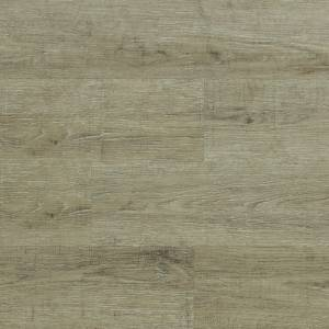 Mountain Collection by Green Touch Flooring Vinyl Plank 7x48 Buona Vista