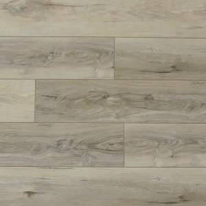 Mountain Collection by Green Touch Flooring Vinyl Plank 7x48 in. - Somerset