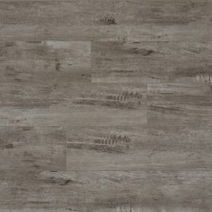 Mountain Collection by Green Touch Flooring Vinyl Plank 7x48 in. - Highland
