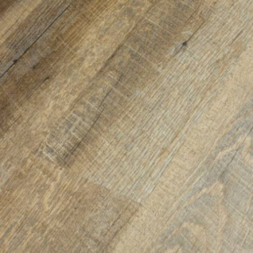 Original Collection by Green Touch Flooring Vinyl Plank 5.75x47.91 Tavern Oak