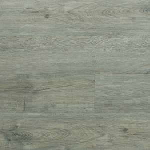 Premium Collection by Green Touch Flooring Vinyl Plank 7x48 Stone Grey Oak