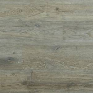Premium Collection by Green Touch Flooring Vinyl Plank 7x48 in. - Countryside Oak