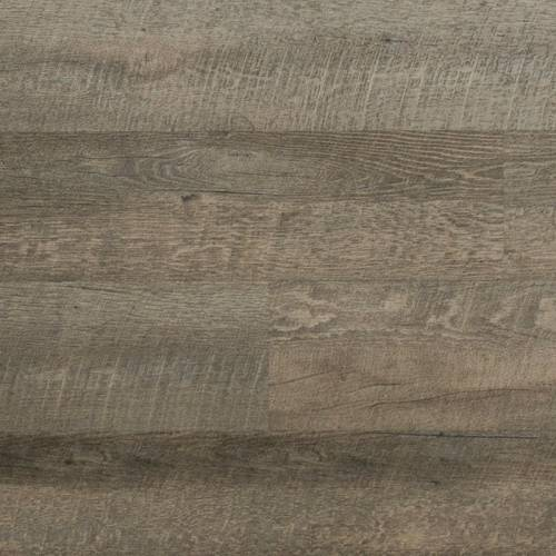 Premium Collection by Green Touch Flooring Vinyl Plank 7x48 Rustic Oak