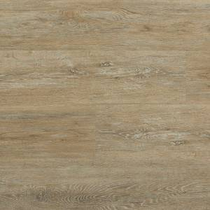 Premium Collection by Green Touch Flooring Vinyl Plank 7x48 Alexa Oak