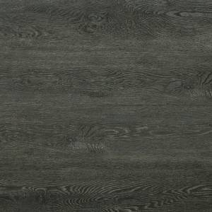 Premium Collection by Green Touch Flooring Vinyl Plank 7x48 Blackstone Oak