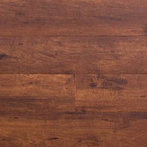 Premium Collection by Green Touch Flooring Vinyl Plank 7x48 Coffee Maple