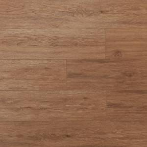 Premium Collection by Green Touch Flooring Vinyl Plank 7x48 Prairie Valley