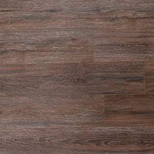 Premium Collection by Green Touch Flooring Vinyl Plank 7x48 in. - Riverside Oak