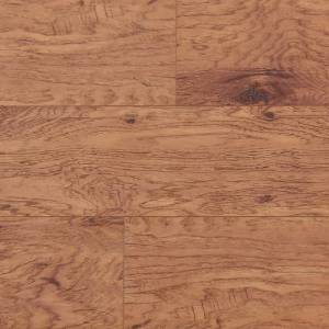 Premium Collection by Green Touch Flooring Vinyl Plank 7x48 in. - Jasper Hickory