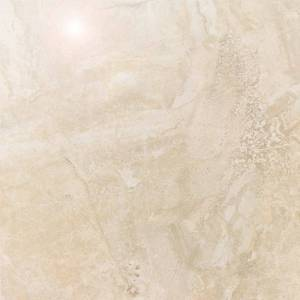 Amira Collection by Happy Floors Porcelain Tile 24x24 Glossy