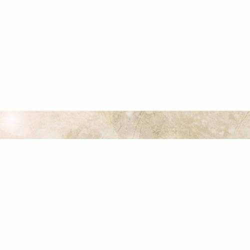 Amira Collection by Happy Floors Porcelain Tile 3x24 Bullnose Glossy