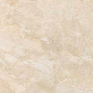 Amira Collection by Happy Floors Porcelain Tile 24x24 Natural