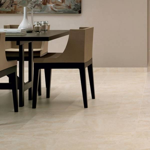 Amira Collection By Happy Floors Porcelain Tile 3x24