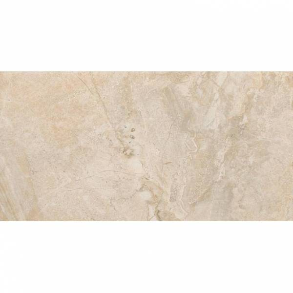 Amira Collection By Happy Floors Porcelain Tile 12x24 Glossy