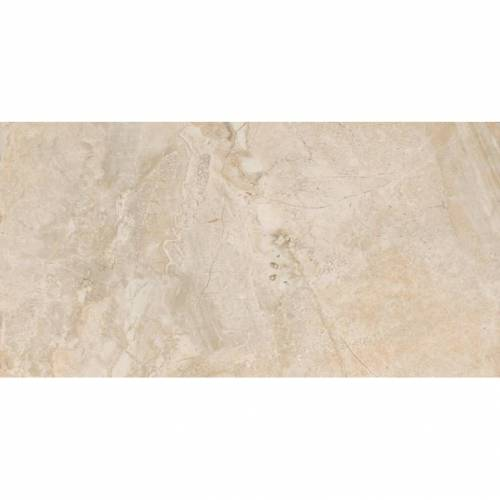 Amira Collection by Happy Floors Porcelain Tile 12x24 Natural