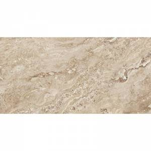 Antalya Collection by Happy Floors Porcelain Tile 12x24 Beige