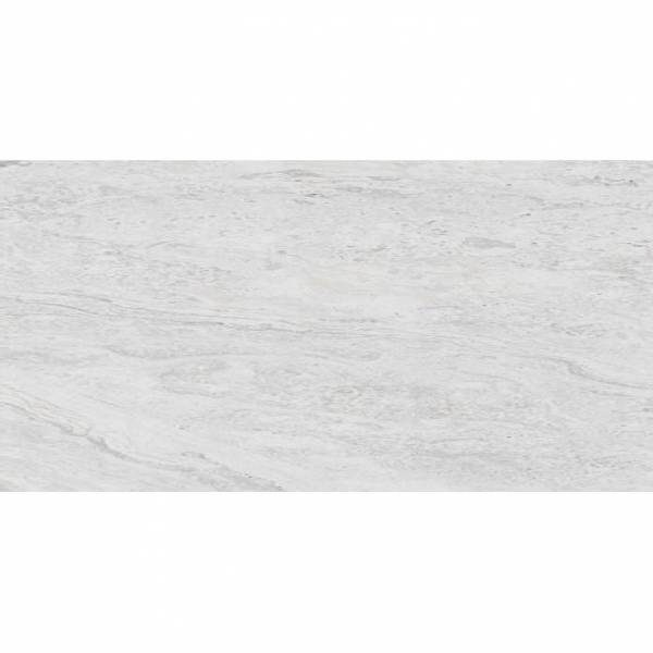 Antalya Collection By Happy Floors Porcelain Tile 12x24 White