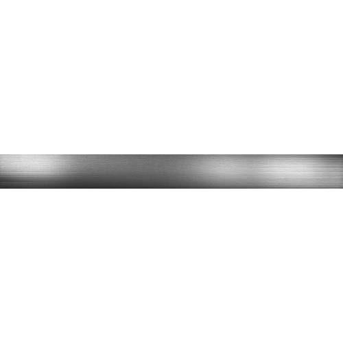 Apollo Collection by Happy Floors Metal Pencil 0.6x12