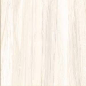 Apollo Collection by Happy Floors Porcelain Tile 24x24 Beige