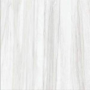 Apollo Collection by Happy Floors Porcelain Tile 24x24 Grey