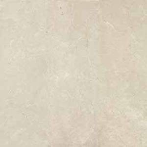 Arona Collection by Happy Floors Porcelain Tile 12x24 Beige Natural