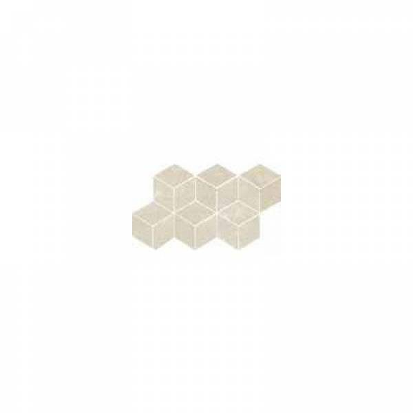 Hexagon Beige