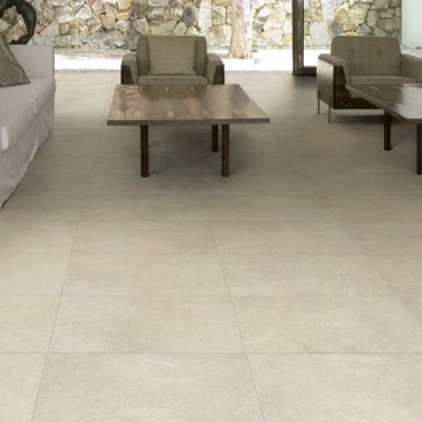 Bullnose Tile Edge >> Arona Collection by Happy Floors Porcelain Tile 12x24