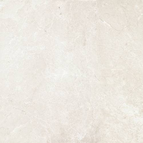Arona Collection by Happy Floors Porcelain Tile 12x24 Bianco Natural