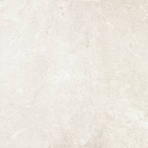 Arona Collection by Happy Floors Porcelain Tile 12x24 Bianco Polished