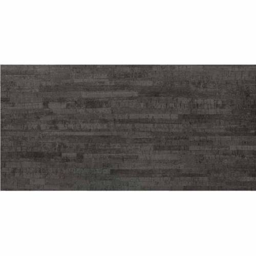 Asia Collection by Happy Floors Porcelain Tile 12x24 Antracite